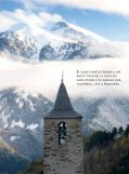 catàlegs - Ski Andorra - Page 5