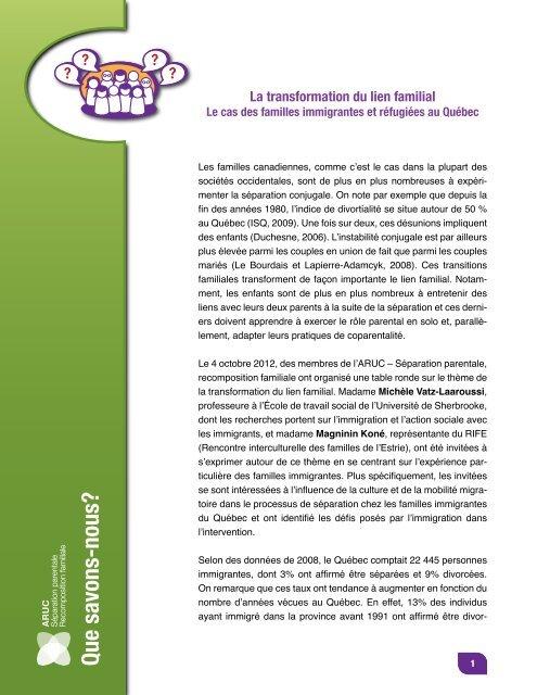 Rencontre interculturelle des familles de lestrie