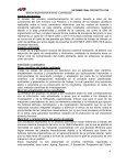 los palacios - Instituto Nacional de Ciencias Agrícolas - Page 4