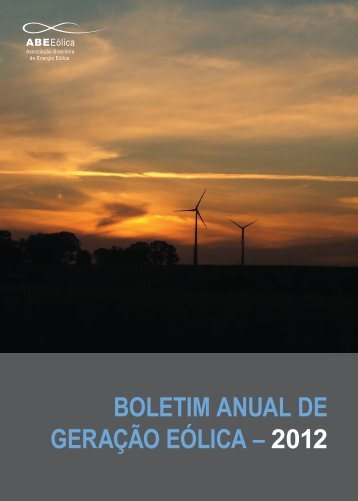 Boletim-Anual-ABEEolica