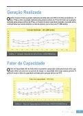 Boletim-Anual-ABEEolica - Page 5