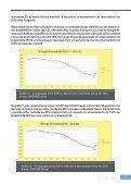 Boletim-Anual-ABEEolica - Page 7