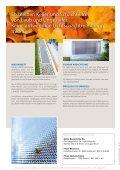 Lichtschachtabdeckung LSA - Gueller.ch - Seite 2