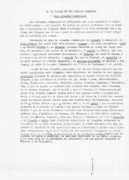 I tugal), - -- - Institut d'Estudis Catalans