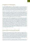 República Democràtica del Congo - Observatori Solidaritat - Page 5