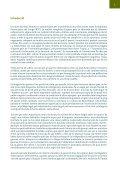 República Democràtica del Congo - Observatori Solidaritat - Page 7
