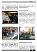 Revista Informa n. 10, juny 2005 - Institut Jaume Huguet - Page 3