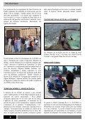 Revista Informa n. 10, juny 2005 - Institut Jaume Huguet - Page 4