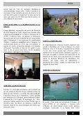 Revista Informa n. 10, juny 2005 - Institut Jaume Huguet - Page 5