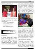 Revista Informa n. 10, juny 2005 - Institut Jaume Huguet - Page 7