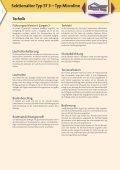 Sektionaltor Typ ST 3 – Typ Microline - eurotore.ch - Seite 4