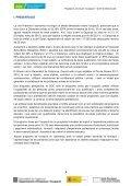 Guia_prescripcions_tecniques_JPO17_10-12 - Servei d'Ocupació ... - Page 5