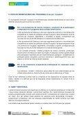 Guia_prescripcions_tecniques_JPO17_10-12 - Servei d'Ocupació ... - Page 7