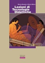 Download PDF - Tecnologie Didattiche - Cnr