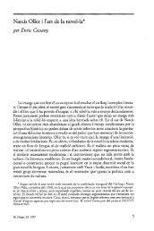 per Enric Cassany - RACO