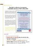 BIM ABRIL 2013.qxd - Ayuntamiento de Benifaió - Page 4