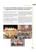 BIM ABRIL 2013.qxd - Ayuntamiento de Benifaió - Page 5