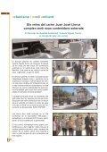 BIM ABRIL 2013.qxd - Ayuntamiento de Benifaió - Page 6
