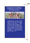 BIM ABRIL 2013.qxd - Ayuntamiento de Benifaió - Page 7