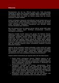 Euskal morfologiaren tratamendu automatikorako tresnak - Page 2
