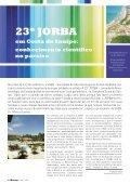 2010 | 1 - Cinthya Brandão - Page 4