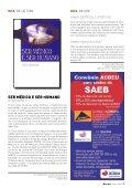 2010 | 1 - Cinthya Brandão - Page 7