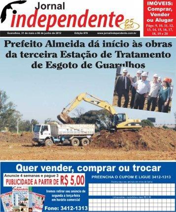 Guarulhos - jornalindependente