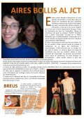 ANTÒNIES 08 EL PETIT INDI - Page 2