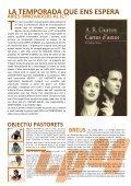 ANTÒNIES 08 EL PETIT INDI - Page 5
