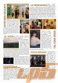 ANTÒNIES 08 EL PETIT INDI - Page 6
