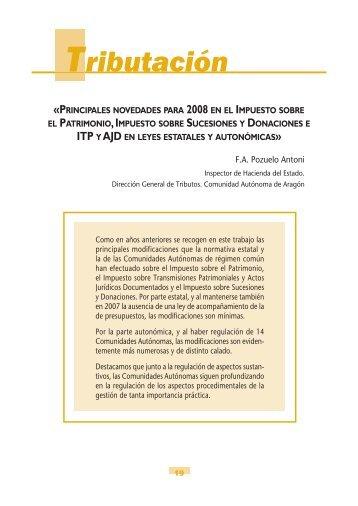 Tributacion 115.pdf - Fiscal impuestos