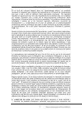 Noves perspectives en la formació del professorat - Ateneu - Page 3