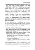 Noves perspectives en la formació del professorat - Ateneu - Page 7