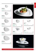 porcelaine Eschenbach - Victor Meyer / Victor Meyer - Page 6