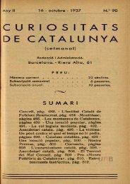 16 octubre 1937