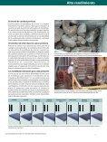 Trituradoras de mandíbulas Nordberg Serie C (932 KB) - Matco - Page 7