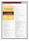 FERIT ORHAN PAMUK - cehum - Universidade do Minho - Page 5
