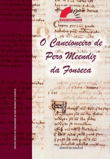 Descarga en formato PDF (3,2 MB) - Centro Ramón Piñeiro para a ...