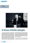 revista sud 13.indd - Sindicalistes Solidaris - Page 4
