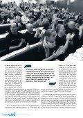 revista sud 13.indd - Sindicalistes Solidaris - Page 6