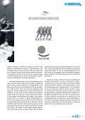 revista sud 13.indd - Sindicalistes Solidaris - Page 7