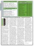 Leipziger Sportwoche - Regionale Fußball Zeitung - Ausgabe 04 vom 22.04.2013 - Seite 7