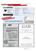 für alle Bedürfnisse. - Union patronale du canton de Fribourg - Page 2