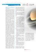 für alle Bedürfnisse. - Union patronale du canton de Fribourg - Page 4