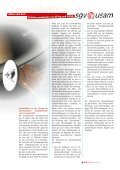 für alle Bedürfnisse. - Union patronale du canton de Fribourg - Page 5
