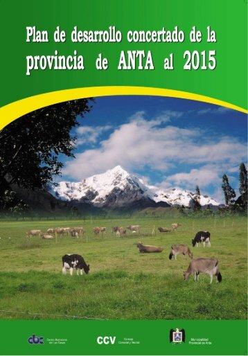 Plan de desarrollo de Anta al 2015 FINAL.pdf