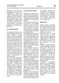 24 anys de democràcia a Llagostera - UdG - Page 4