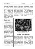 24 anys de democràcia a Llagostera - UdG - Page 7
