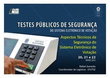seminarioIR-AP-Mendonca