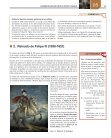 XXX LA ESPAÑA DEL SIGLO XVII: FELIPE III, FELIPE ... - McGraw-Hill - Page 3
